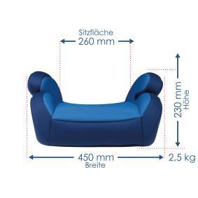 capsula Alzador de asiento 774140 en oferta