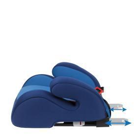 capsula Alzador de asiento 774140