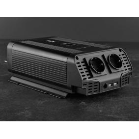 10061 AEG Инвертор на електрически ток евтино онлайн