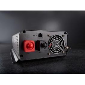 AEG Инвертор на електрически ток 10061