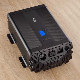 AEG Инвертор на електрически ток 10062 изгодно