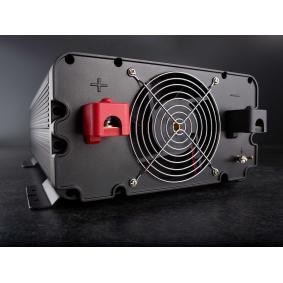 AEG Инвертор на електрически ток 10062