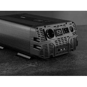 10063 AEG Инвертор на електрически ток евтино онлайн