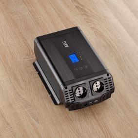 AEG Инвертор на електрически ток 10059 изгодно