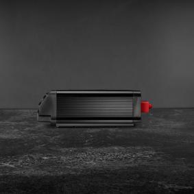 AEG 10059 Inverter
