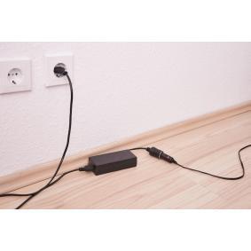 10698 AEG Инвертор на електрически ток евтино онлайн