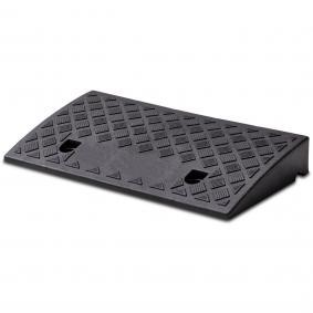 Lifting ramp for cars from CARTREND: order online