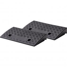 10646 CARTREND Lifting ramp cheaply online