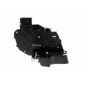 VEMO Motor de cerradura de puerta V25-85-0006