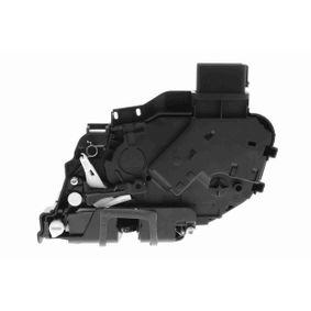 Focus II Berlina (DB_, FCH, DH) VEMO Motor de cerradura de puerta V25-85-0006