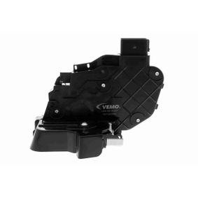 VEMO Motor de cerradura de puerta V25-85-0007