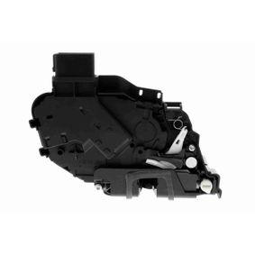 Focus II Berlina (DB_, FCH, DH) VEMO Motor de cerradura de puerta V25-85-0007