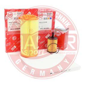 MASTER-SPORT 450001662 bestellen