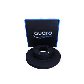 QUARO QD2311HC Online-Shop