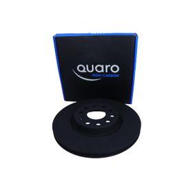 QUARO QD8286HC günstig