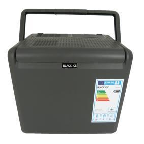 Refrigerador del coche para coches de BLACK ICE: pida online