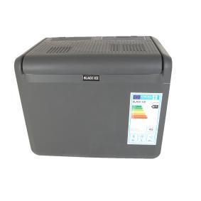 Хладилник за автомобили за автомобили от BLACK ICE - ниска цена
