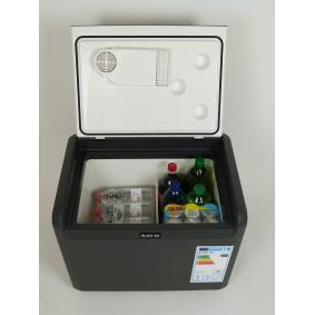 5966 Хладилник за автомобили за автомобили