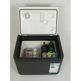 Autós 5966 Autós hűtőszekrény
