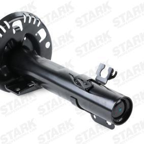 STARK Kit amortiguador (SKSAK-5240024)