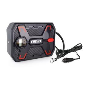 Sprężarka powietrza do samochodów marki AMiO: zamów online