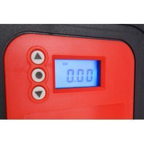 AMiO Air compressor 02380 on offer