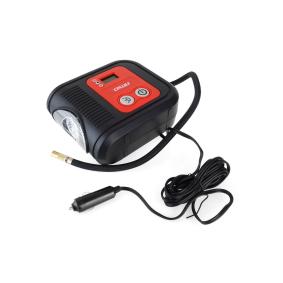 02380 Compresor de aire para vehículos