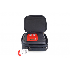 02380 AMiO Compresor de aire online a bajo precio