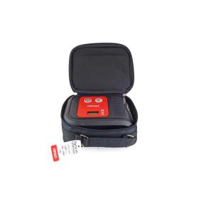 02380 AMiO Sprężarka powietrza tanio online