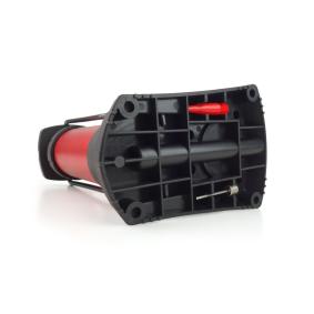 AMiO Pompa a pedale 02147 in offerta