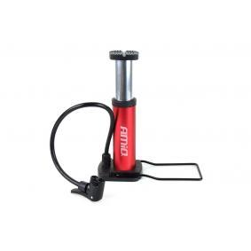 Foot pump for cars from AMiO: order online