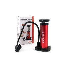 Pompa a pedale per auto, del marchio AMiO a prezzi convenienti