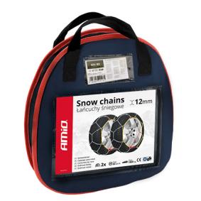 Catene da neve 02107 negozio online