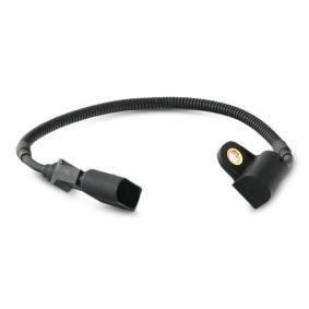 RIDEX Sensor, posición arbol de levas (3946S0208) a un precio bajo