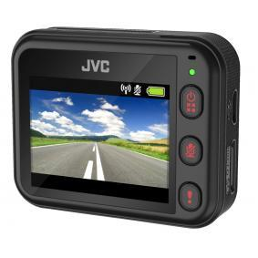 GC-DRE10-S Dash cam para veículos