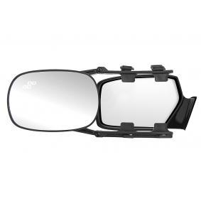Espelho de pontos cegos para automóveis de AMiO - preço baixo