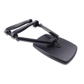 02386 Spegel för döda vinkeln för fordon