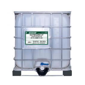 Motoröl NMMA TC-W3 (FF6203-IBC günstig bestellen