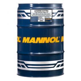 Motoröl SAE-0W-30 (MN7919-60) von MANNOL kaufen online
