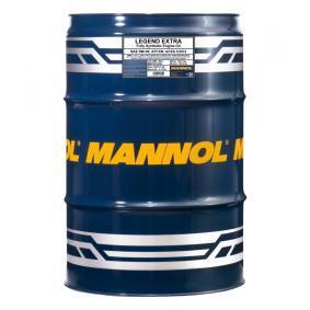 Motoröl SAE-0W-30 (MN7919-DR) von MANNOL kaufen online