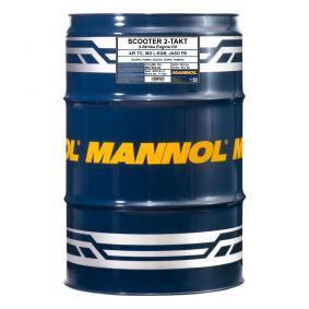 Motoröl ISO-L-EGB (MN7804-60 günstig bestellen