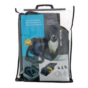 PKW Autotasche für Hunde 170001