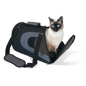 Hundväska för bilar från animals&car: beställ online