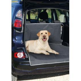 Suoja istuin koirille autoihin animals&car-merkiltä - halvalla