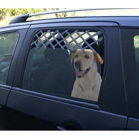 Koirakalteri autoihin animals&car-merkiltä - halvalla