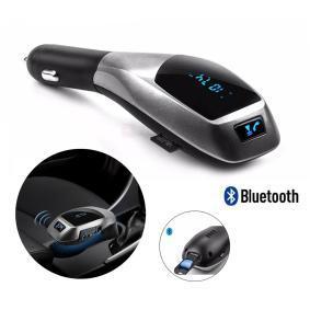 540338 AUTO-T FM-Transmitter günstig online