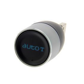 540337 AUTO-T FM-Transmitter günstig online
