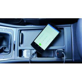 540116 AUTO-T Încărcător auto pentru telefon mobil ieftin online