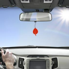 Autopflegemittel: Carlinea 190056 günstig kaufen