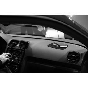 Auto Carlinea Anti-Rutsch-Matte - Günstiger Preis